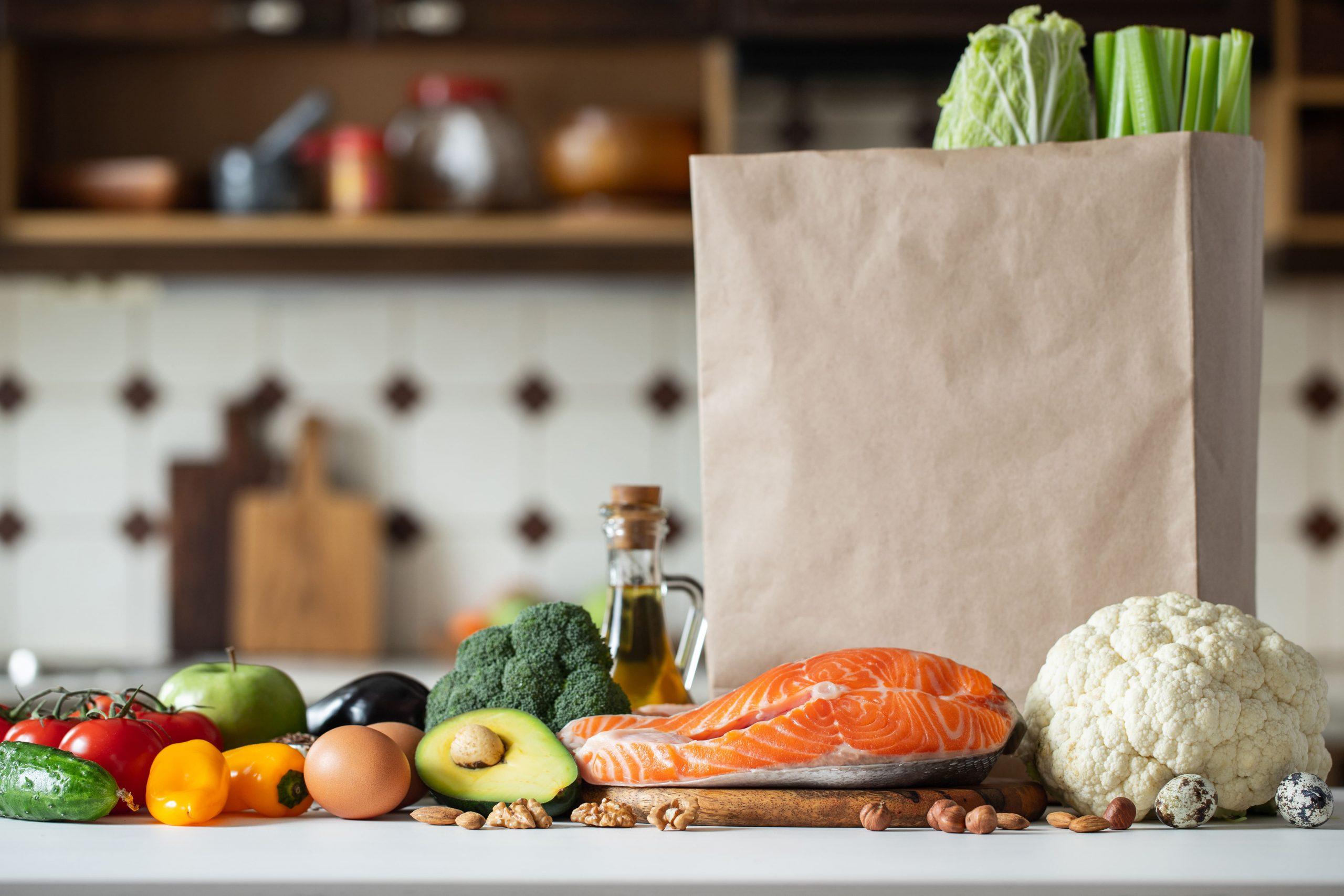 dieta-ketogeniczna-produkty